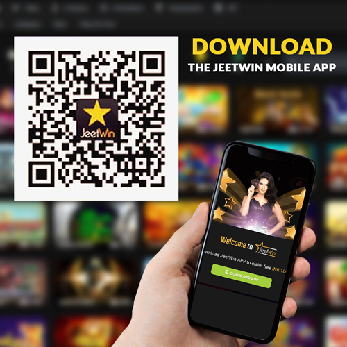 Download-Jeetwin-App