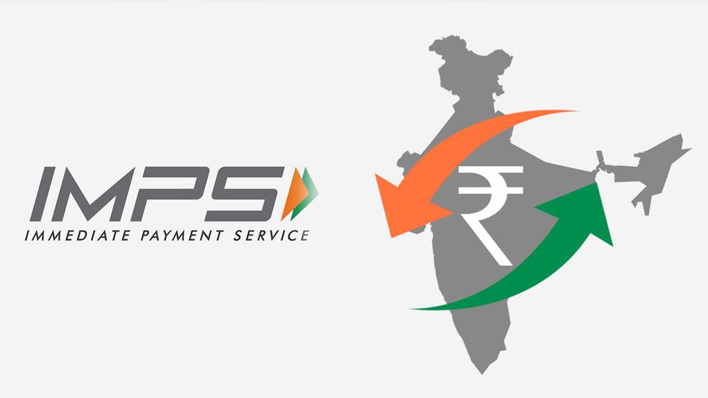 IMPS UPI Online Casinos India