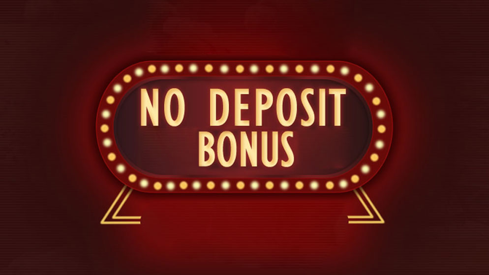 Jeetwin No Deposit Casino Bonus