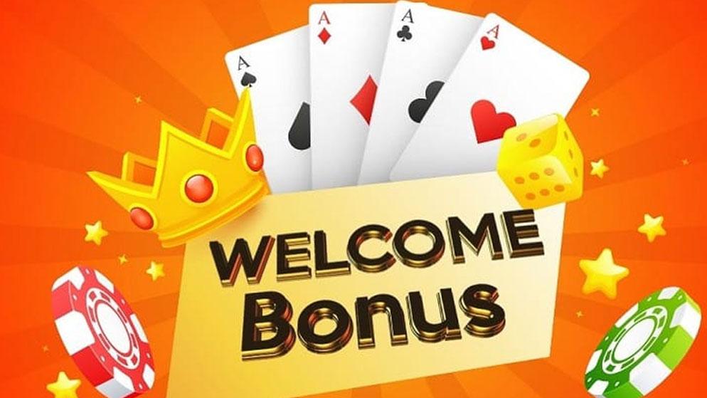 Jeetwin Online Casino Welcome Bonus