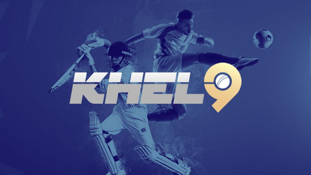 Khel9 Casino mobile app review