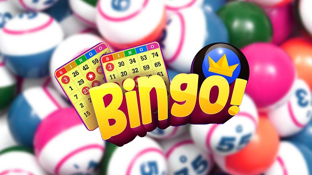 How to play Online Bingo Games in India? | jeetwinindia