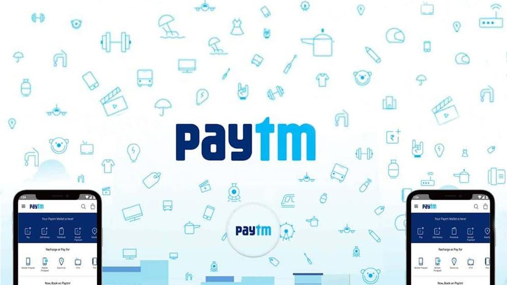 Paytm India Online Casinos