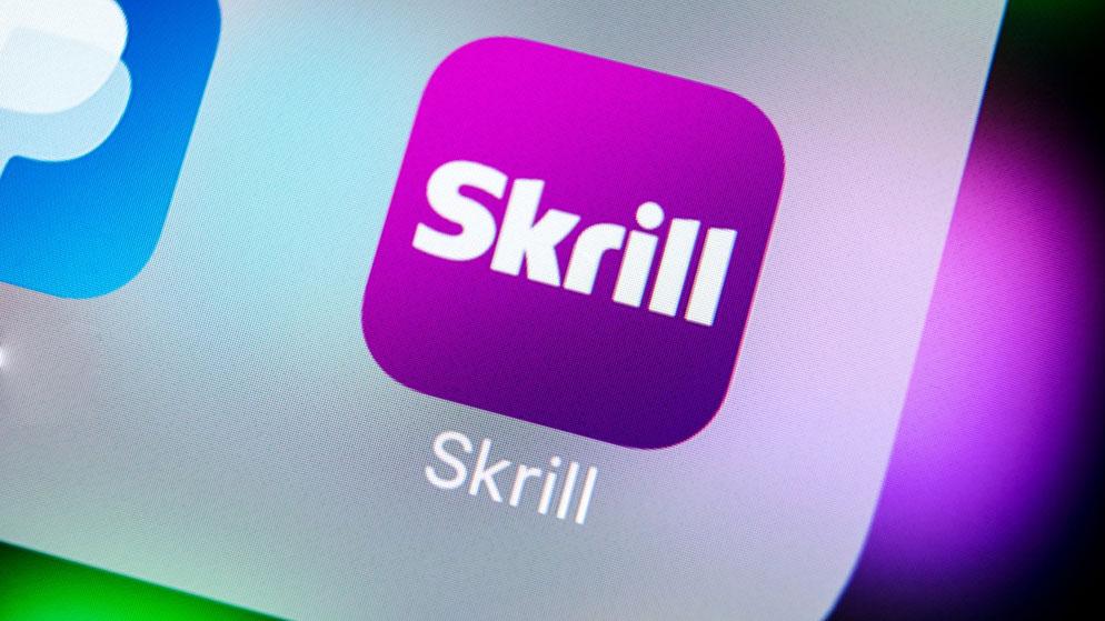 Skrill Online Casinos in India