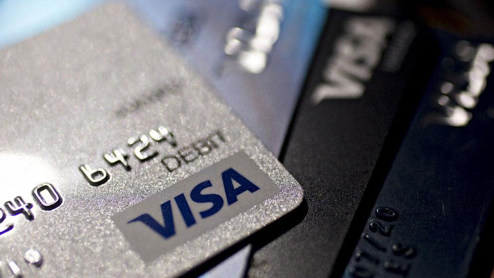 Visa card online casinos