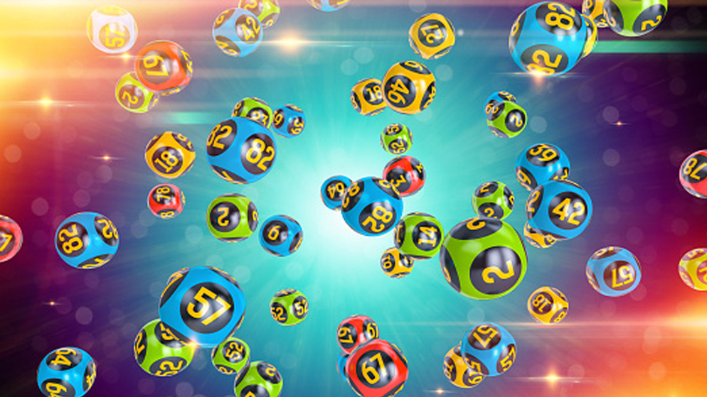 Online Keno Game in India