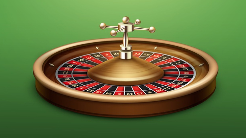 American and French Roulette