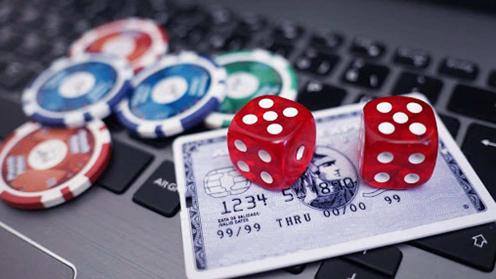 How to Make Money from Online Gambling?