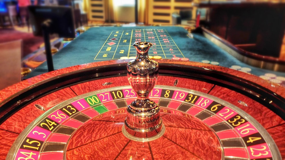 How to Win at Roulette – Tips, and Tricks