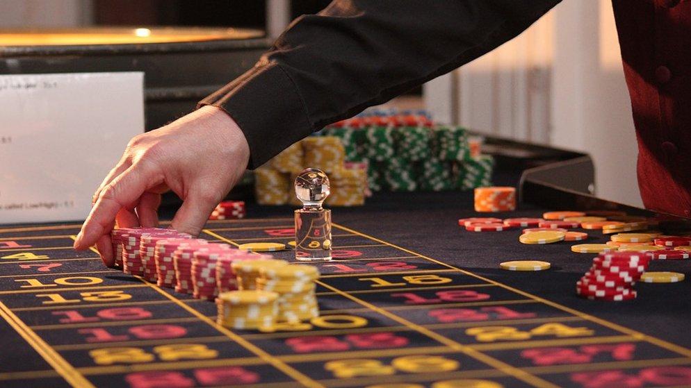 Best Online Casino Bankroll Management Strategies