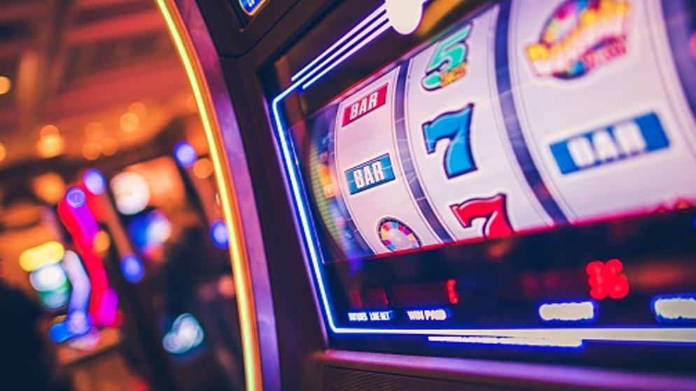 Tips & Tricks for Playing Free Online Video Slots