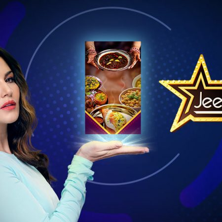 Tips and Tricks to Win Jeetwin Scratch Cards