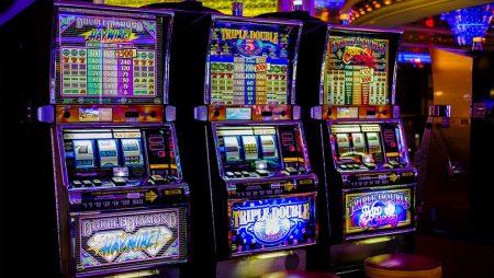 Most Popular Fantasy Slot Games in Online Casino