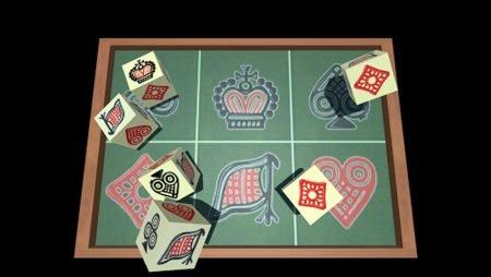 Play Jhandi Munda Online   The Complete Guide