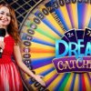 Play Live Dream Catcher Game Guide & Strategy