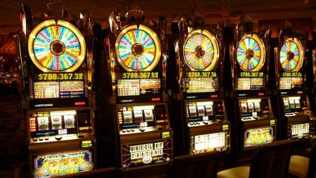 Where can I find the best casino slot game in Bangladesh?
