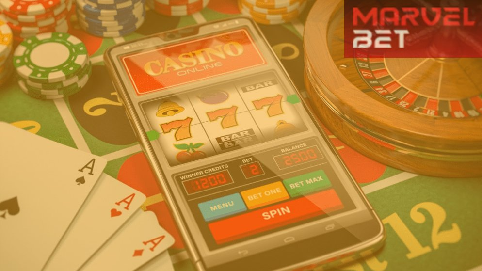 marvelbet-casino