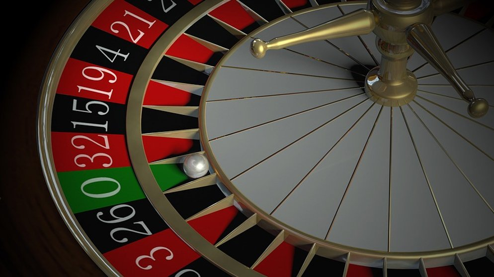 Best Casino Games With A Low House Edge