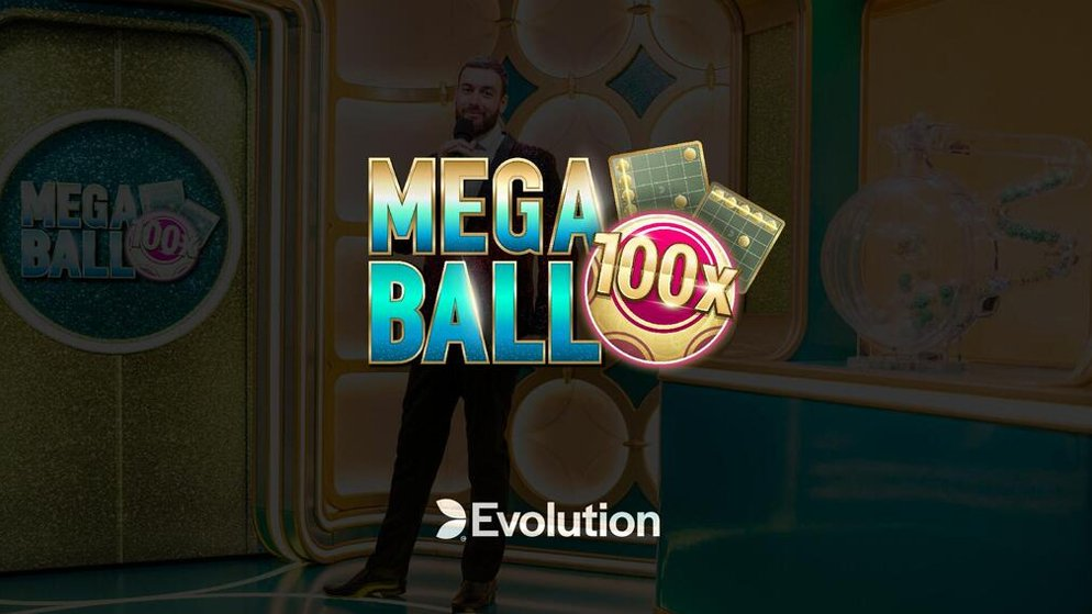 Best Jeetwin Evolution Mega Ball games: Review