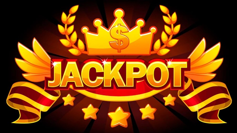 Most Profitable Jackpot Slots to Boost Your Casino Game