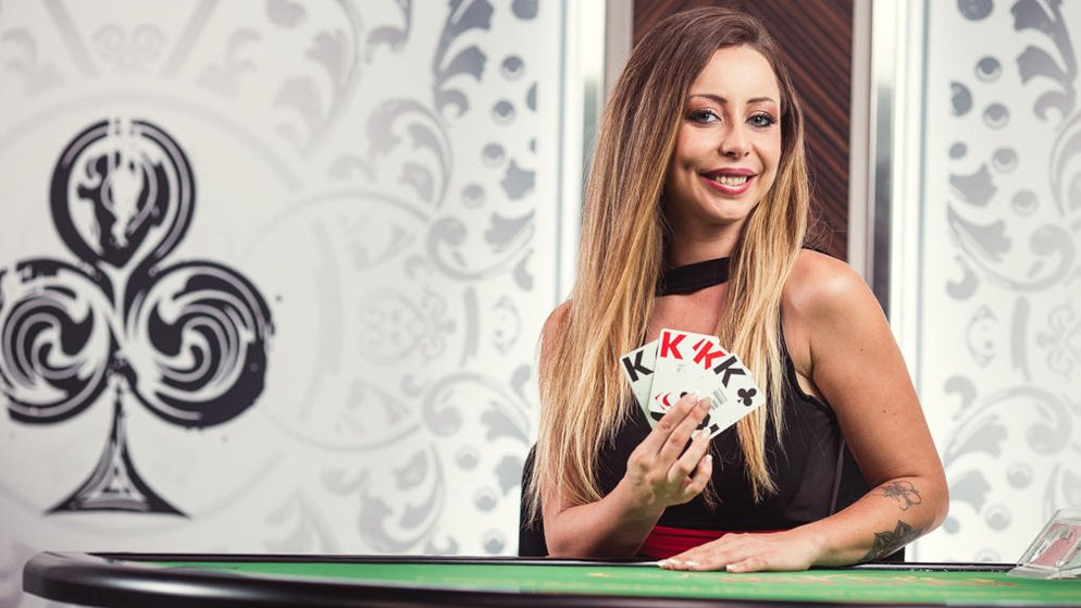 What Are Poker Odds and How Odds Work?