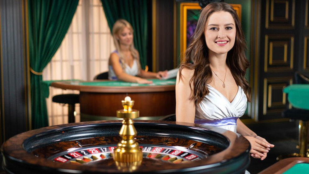 How Do I Pick The Best Casino For My Roulette Strategy?