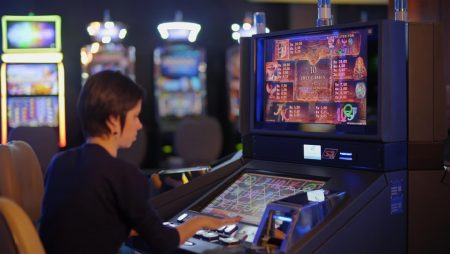Best Online Slots to Play for Real Money in 2021