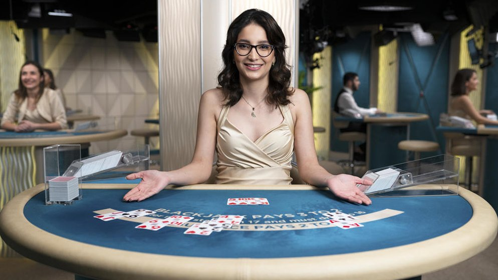 Surrender In Blackjack: Everything You Need to know