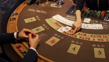 Best Games to Play at No Download Casinos