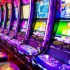 Slot Machine payouts explained – How do They work?