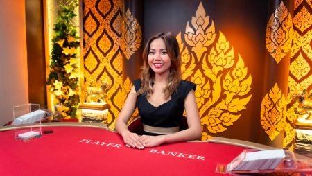 Edge Sorting in baccarat – How to Make It Work